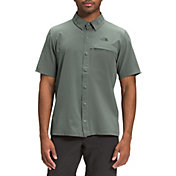 The North Face Men's First Trail T-Shirt