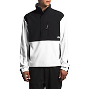 The North Face Men's Graphic Collection Pullover Jacket