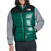 The North Face Men's Himalayan Insulated Vest