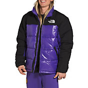 The North Face Men's Himalayan Insulated Jacket