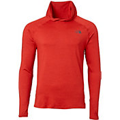 The North Face Men's HyperLayer FlashDry Hoodie