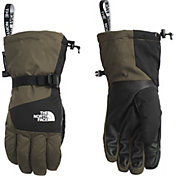 The North Face Men's Montanta Futurelight Gloves
