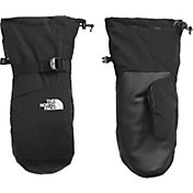 The North Face Adult Montana FUTURELIGHT Etip Mittens