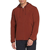 The North Face Men's Mountain Full Zip Hoodie