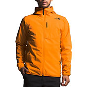 The North Face Men's North Dome 2 Stretch Wind Jacket