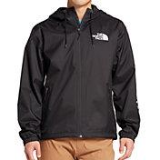 The North Face Men's Novelty Rain Jacket
