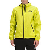 The North Face Men's Novelty Rain Shell Jacket
