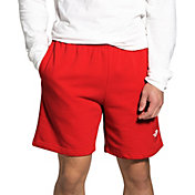 The North Face Men's Never Stop Shorts