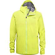 The North Face Men's Apex Flex FUTURELIGHT Jacket