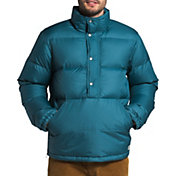 The North Face Men's Sierra Down Anorak