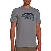 The North Face Men's Bearscape T-Shirt