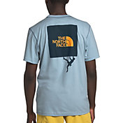 The North Face Men's Dome Climb T-Shirt