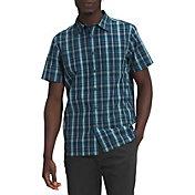 The North Face Men's Hammetts II Short Sleeve Shirt