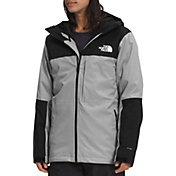 The North Face Men's ThermoBall Eco Snow Triclimate 3-in-1 Jacket