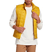 The North Face Men's ThermoBall Eco 2.0 Vest