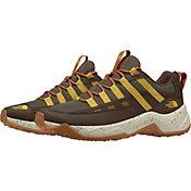 The North Face Men's Trail Escape Crest Hiking Shoes
