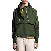 The North Face Men's Windjammer Anorak Jacket