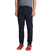The North Face Men's Wander Sweatpants