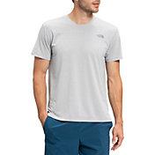 The North Face Men's Wander T-Shirt