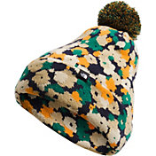 The North Face Women's Ski Tuke Pom Beanie