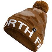 The North Face Adult Ski Tuke Beanie