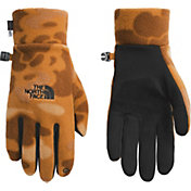 The North Face Men's Etip Heavyweight Gloves