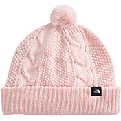 The North Face Toddler Unisex Littles Cable Minna Beanie