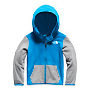 The North Face Toddler Glacier Full-Zip Hoodie