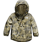 The North Face Toddler Novelty Flurry Jacket