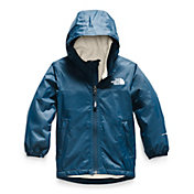 The North Face Toddler's Warm Storm Jacket