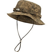 The North Face Classic V Brimmer Hat
