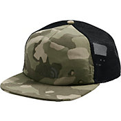 The North Face Adult Class V Trucker Hat