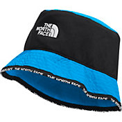 The North Face Adult Cypress Bucket Hat
