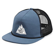 The North Face Heritage Trucker Hat