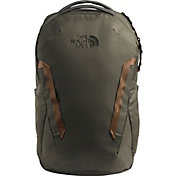 The North Face Men's Vault 20 Backpack