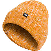 The North Face Adult Chunky Rib Beanie