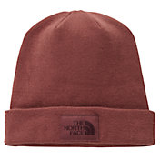The North Face Adult Dock Worker Recycled Beanie