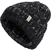 The North Face Women's Rhodina Beanie