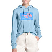 The North Face Women's 66 California Tri-Blend Pullover Hoodie