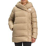 The North Face Women's Bagley Down Coat
