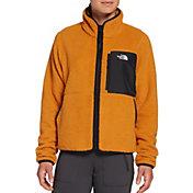 The North Face Women's Bay Break Fleece Full-Zip Jacket