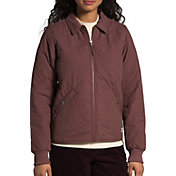 The North Face Women's Cuchillo Jacket