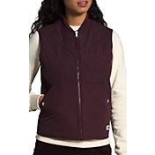 The North Face Women's Chuchillo Reversible Insulated Vest