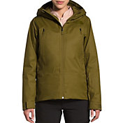 The North Face Women's Clementine Triclimate 2-in-1 Jacket
