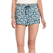 The North Face Women's Class V Mini Shorts