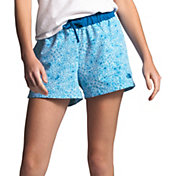 The North Face Women's Class V Shorts