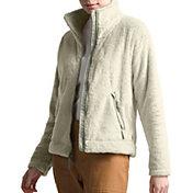 The North Face Women's Flurry Fleece Jacket 2.0