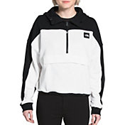The North Face Women's Geary Pullover Hoodie