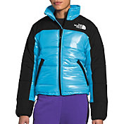 The North Face Women's Himalayan Insulated Jacket