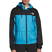The North Face Women's Himalayan Wind Shell Jacket